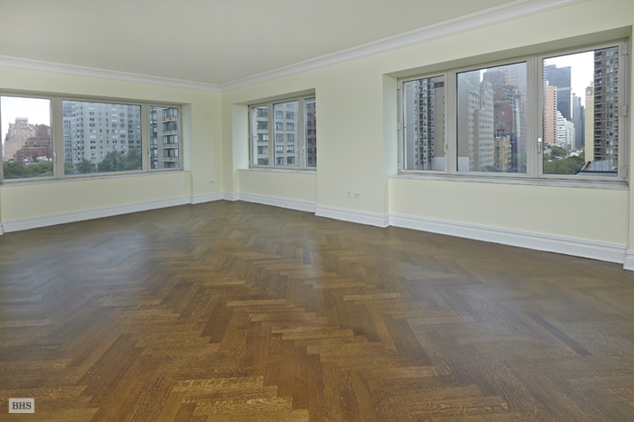 East 65th Street, Upper East Side, NYC, $15,000, Web #: 12039894