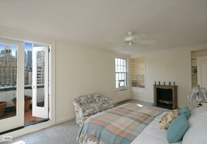 53 East 66th Street, Upper East Side, NYC, $4,415,000, Web #: 1205594