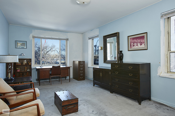 530 East 90th Street 2A, Upper East Side, NYC, $950,000, Web #: 12057199