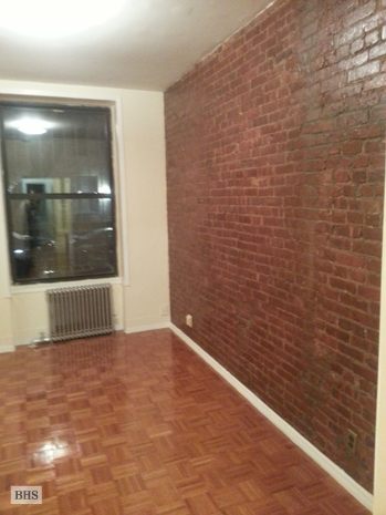 East 89th Street, Upper East Side, NYC, $1,750, Web #: 12070257