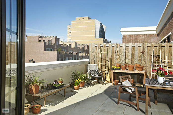 309 2nd Street, Brooklyn, New York, $1,150,000, Web #: 1207747