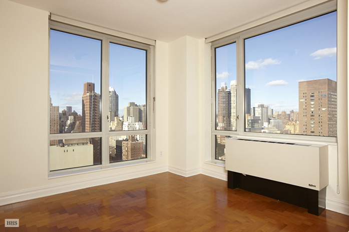 401 East 60th Street, Upper East Side, NYC, $1,795,000, Web #: 1209891