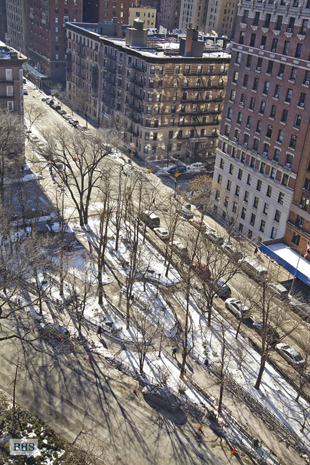 245 West 107th Street, Upper West Side, NYC, $2,325,000, Web #: 12105359
