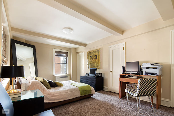 205 East 78th Street, Upper East Side, NYC, $725,000, Web #: 12124483