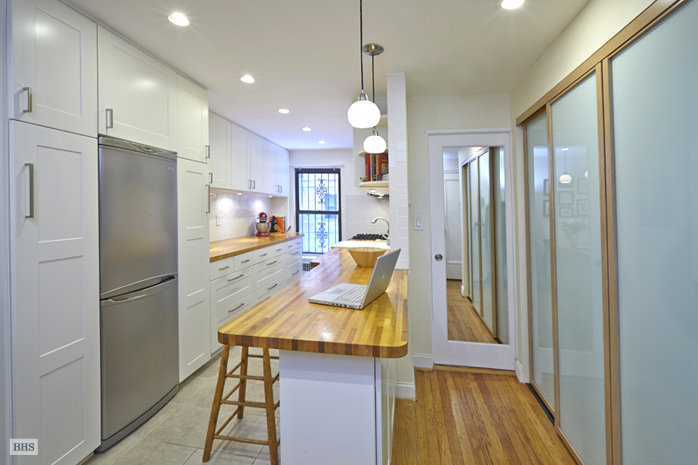 50 Lefferts Avenue, Brooklyn, New York, $280,000, Web #: 12126034