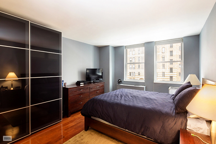 420 West 23rd Street, Greenwich Village/Chelsea, NYC, $1,277,000, Web #: 12129685