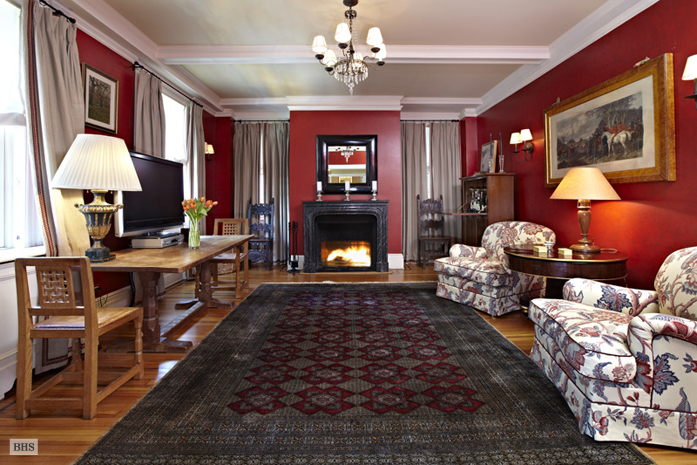 901 Lexington Avenue, Upper East Side, NYC, $2,995,000, Web #: 1213470