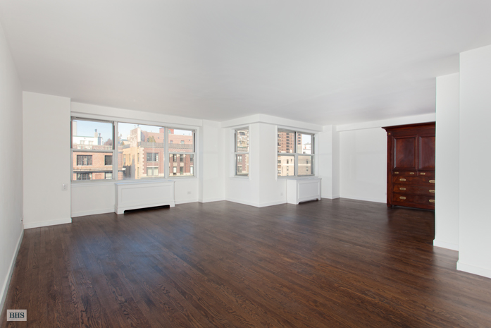 Park Avenue, Upper East Side, NYC, $10,000, Web #: 12135764