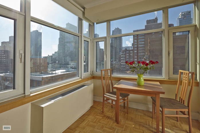404 East 76th Street, Upper East Side, NYC, $1,299,000, Web #: 12155605