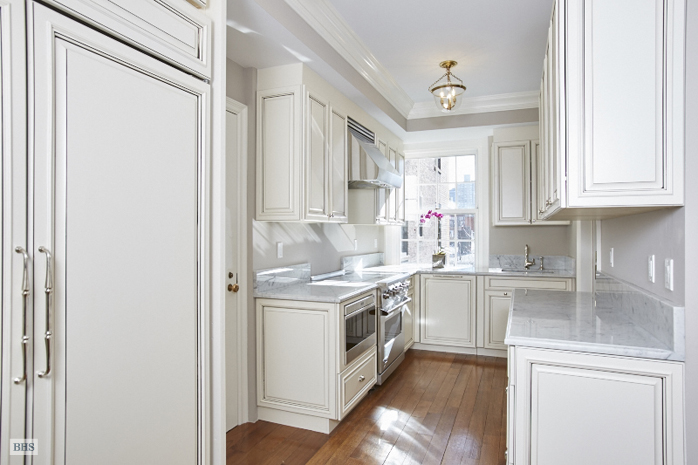 520 East 86th Street, Upper East Side, NYC, $1,995,000, Web #: 12167010