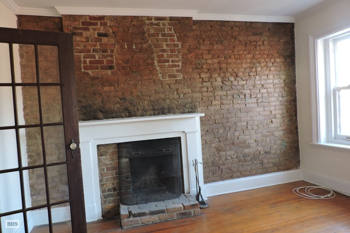 50 Cheever Place 3, Cobble Hill, New York, $3,000, Web #: 1219414