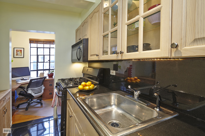 35 West 90th Street, Upper West Side, NYC, $850,000, Web #: 12197779