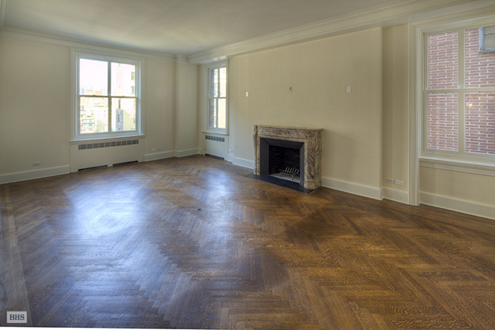755 Park Avenue, Upper East Side, NYC, $6,000,000, Web #: 1224795