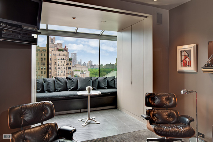 29 East 64th Street, Upper East Side, NYC, $3,940,000, Web #: 1227008