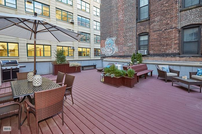 133 Water Street, Brooklyn, New York, $1,035,000, Web #: 12270205