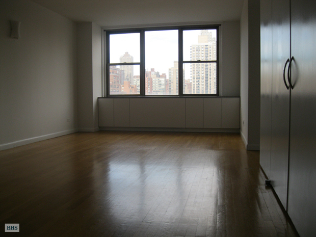 East 79th Street, Upper East Side, NYC, $3,200, Web #: 12284148