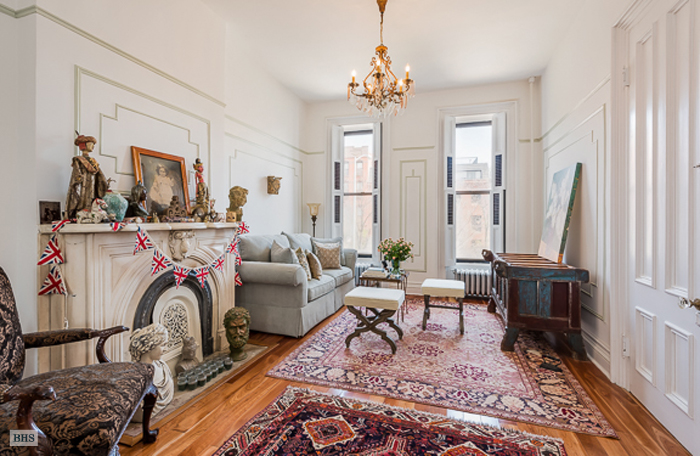 298 Carroll Street, Brooklyn, New York, $2,850,000, Web #: 12305827