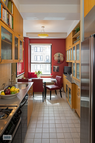 157 West 79th Street, Upper West Side, NYC, $1,595,000, Web #: 12312152
