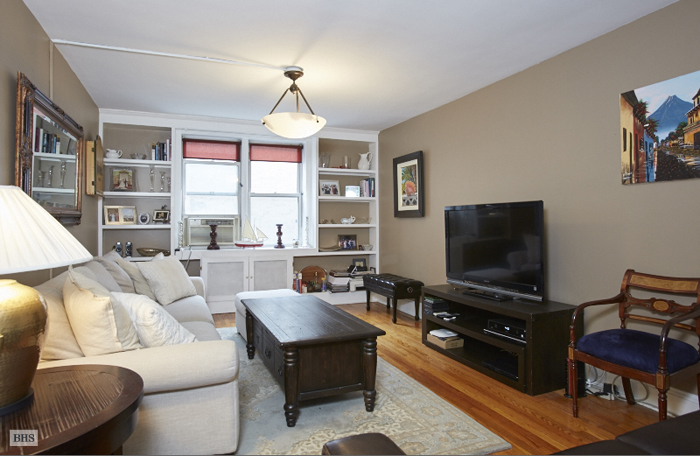 221 East 78th Street, Upper East Side, NYC, $575,000, Web #: 12355242