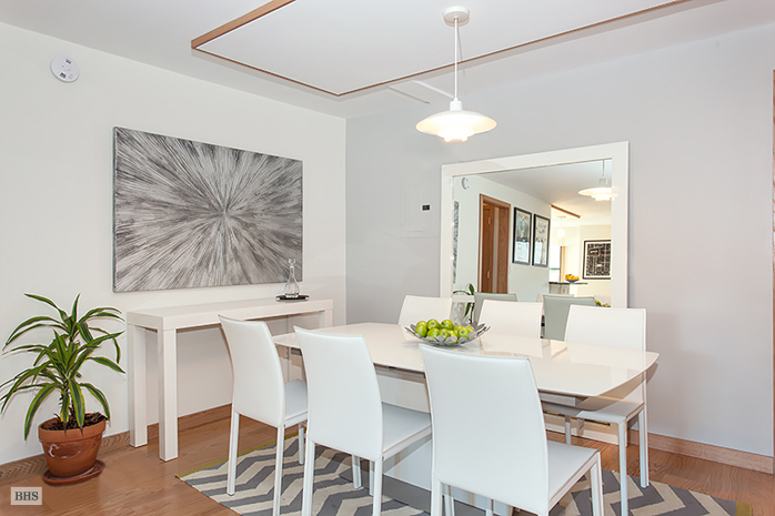 201 East 77th Street, Upper East Side, NYC, $2,645,000, Web #: 12357069