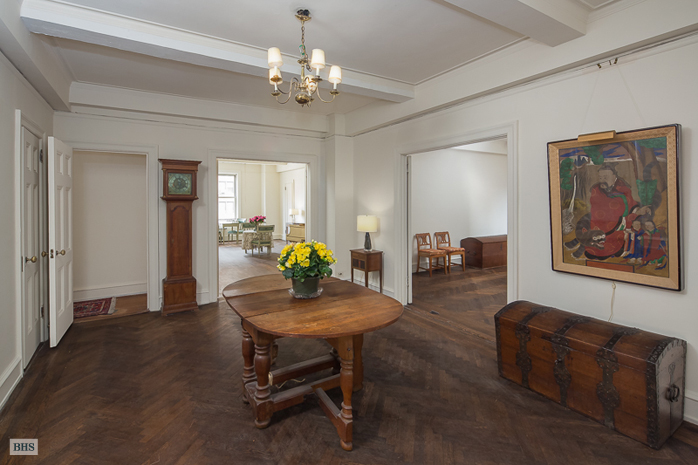 1130 Park Avenue, Upper East Side, NYC, $6,363,000, Web #: 12398793