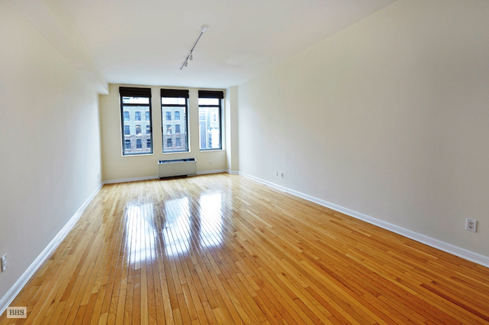 252 Seventh Avenue 11J, Midtown South, NYC, $6,500, Web #: 12425680