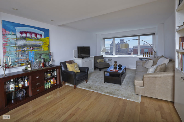 115 East 9th Street, East Village, NYC, $7,250, Web #: 12442266