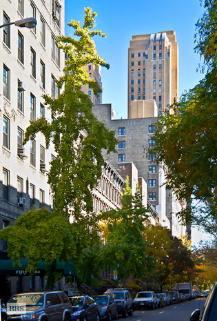 59 West 71st Street, Upper West Side, NYC, $1,525,000, Web #: 12445127