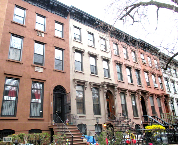 3rd Street, Brooklyn, New York, $2,600, Web #: 12449875