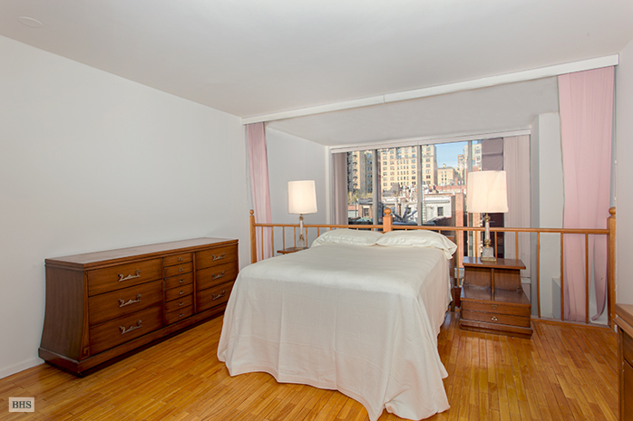 250 West 90th Street, Upper West Side, NYC, $906,000, Web #: 12462323