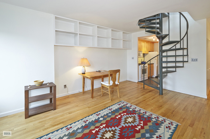 5th Avenue, Brooklyn, New York, $2,700, Web #: 12487135