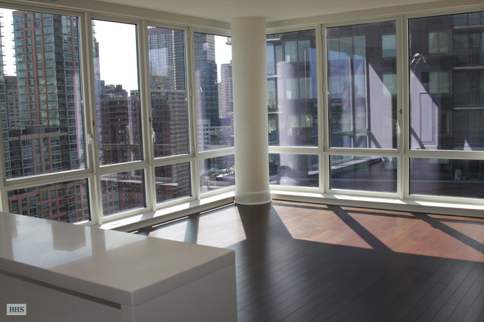 60 Riverside Boulevard, Upper West Side, NYC, $7,995, Web #: 12505010