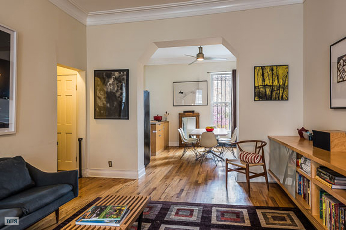 Downing Street, Brooklyn, New York, $5,500, Web #: 12512406