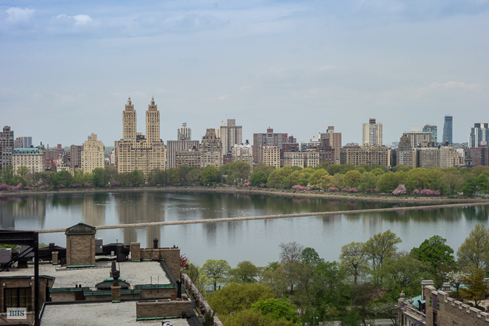 45 East 89th Street, Upper East Side, NYC, $6,225,000, Web #: 12518716