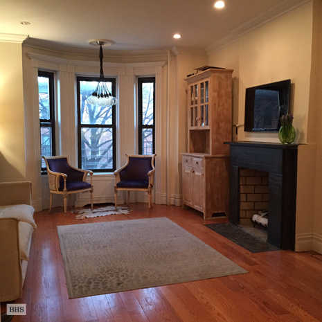 Third Street, Brooklyn, New York, $3,600, Web #: 12524757