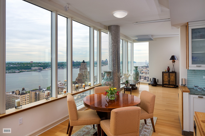 245 West 99th Street, Upper West Side, NYC, $4,810,000, Web #: 12538488