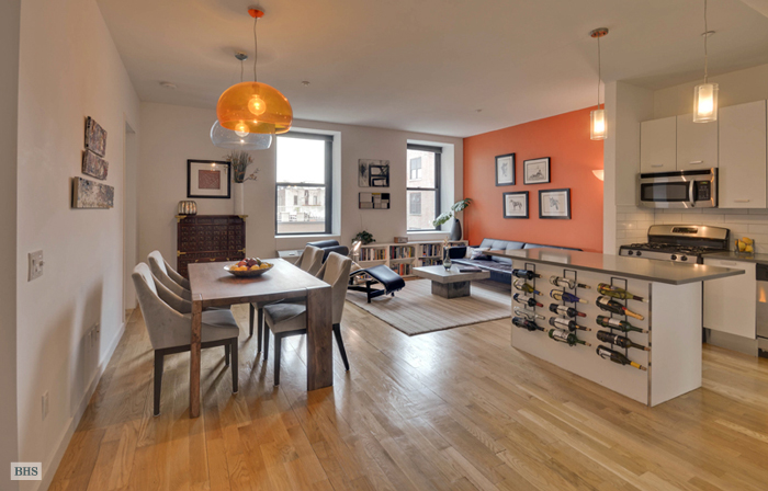 122 West Street, Brooklyn, New York, $995,000, Web #: 12547165