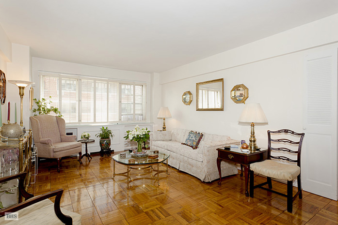 145 East 84th Street, Upper East Side, NYC, $600,000, Web #: 1255481