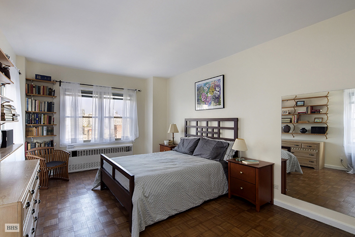 1199 Park Avenue, Upper East Side, NYC, $1,431,000, Web #: 12565821