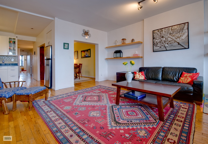 130 Prospect Place, Brooklyn, New York, $550,000, Web #: 1257452