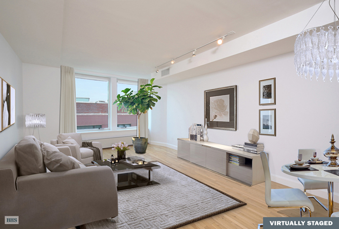 121 West 19th Street 10D, Greenwich Village/Chelsea, NYC, $6,800, Web #: 12577249