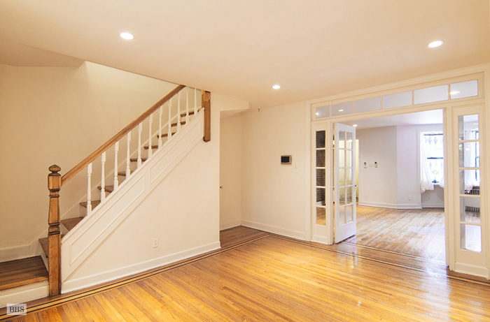 Washington Avenue, Brooklyn, New York, $4,995, Web #: 12630675