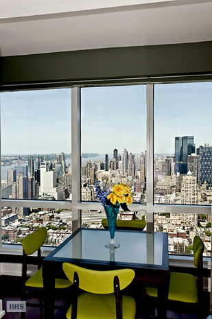 350 West 42nd Street, Midtown West, NYC, $1,580,000, Web #: 1267453
