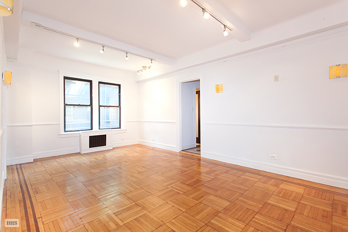 710 West End Avenue, Upper West Side, NYC, $680,000, Web #: 12756758