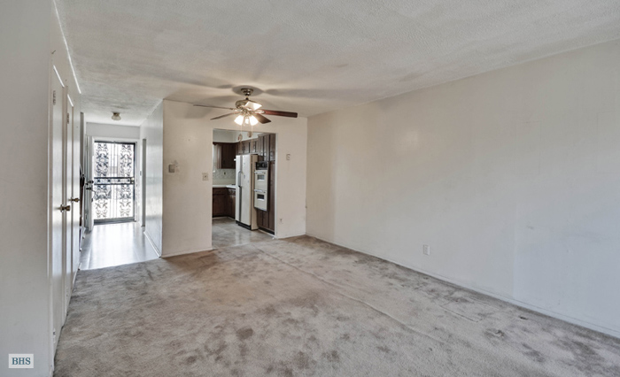 Exceptional Value, Brooklyn, New York, $355,500, Web #: 12765124