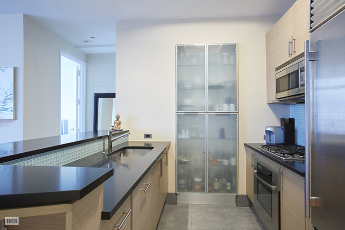 325 Fifth Avenue 25G, Midtown East, NYC, $4,275, Web #: 12799356