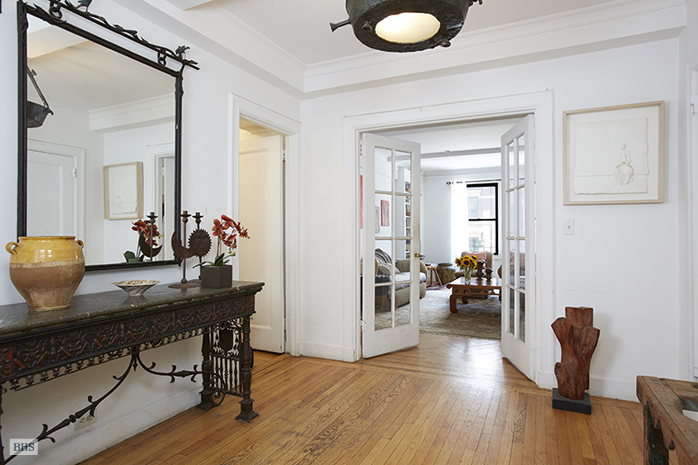 1435 Lexington Avenue, Upper East Side, NYC, $2,250,000, Web #: 12799895