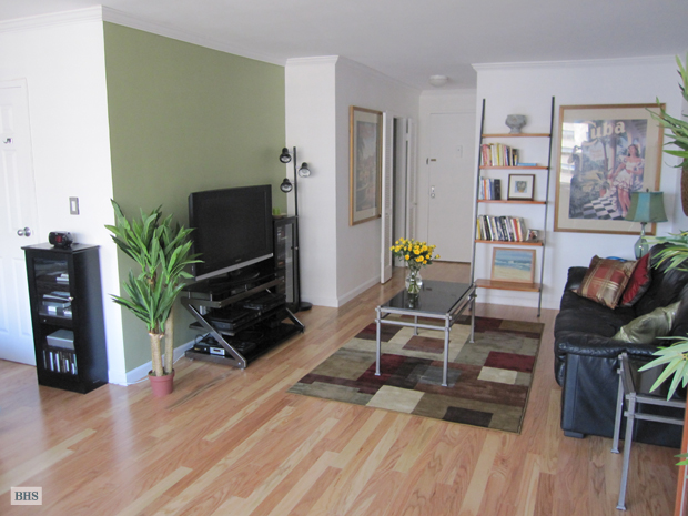 150 West End Avenue, Upper West Side, NYC, $330,000, Web #: 1280464