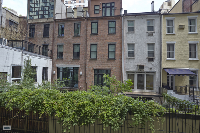 315 East 68th Street, Upper East Side, NYC, $764,000, Web #: 12811311