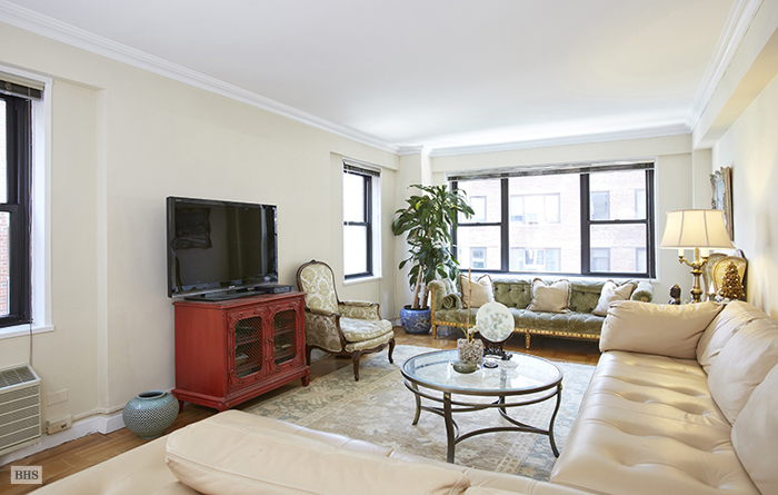 50 Sutton Place South, Midtown East, NYC, $1,100,000, Web #: 12811869